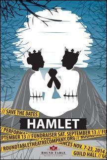 Hamlet 11