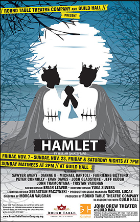Hamlet02
