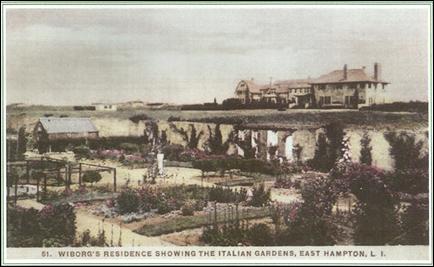 GardenIMG_1851
